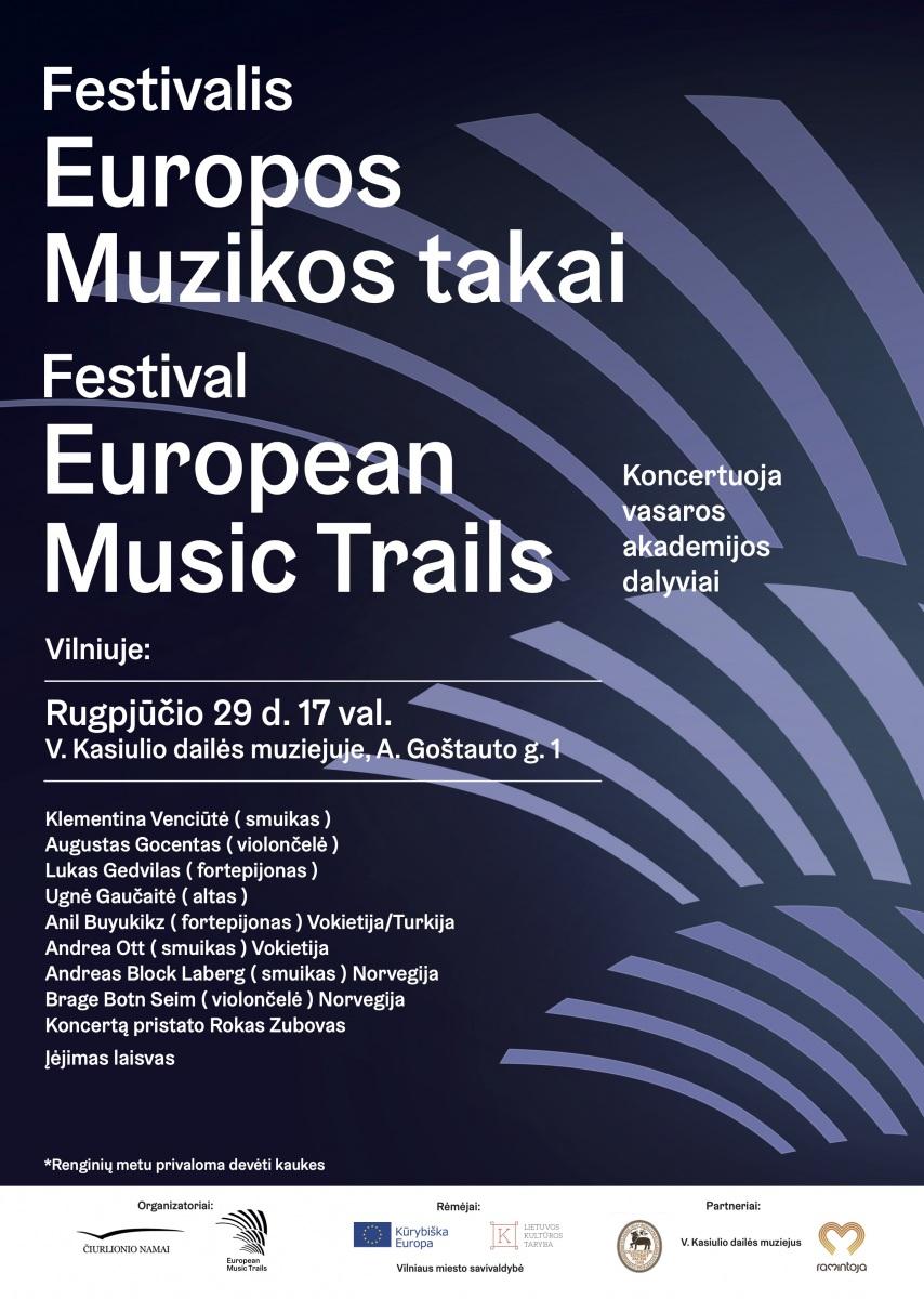 europos-muzikos-takai-1-plakatas-2