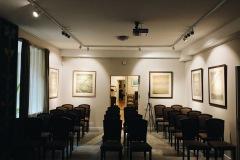Fortepijono salė