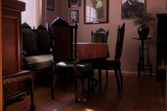 M. K. Čiurlionio kambarys