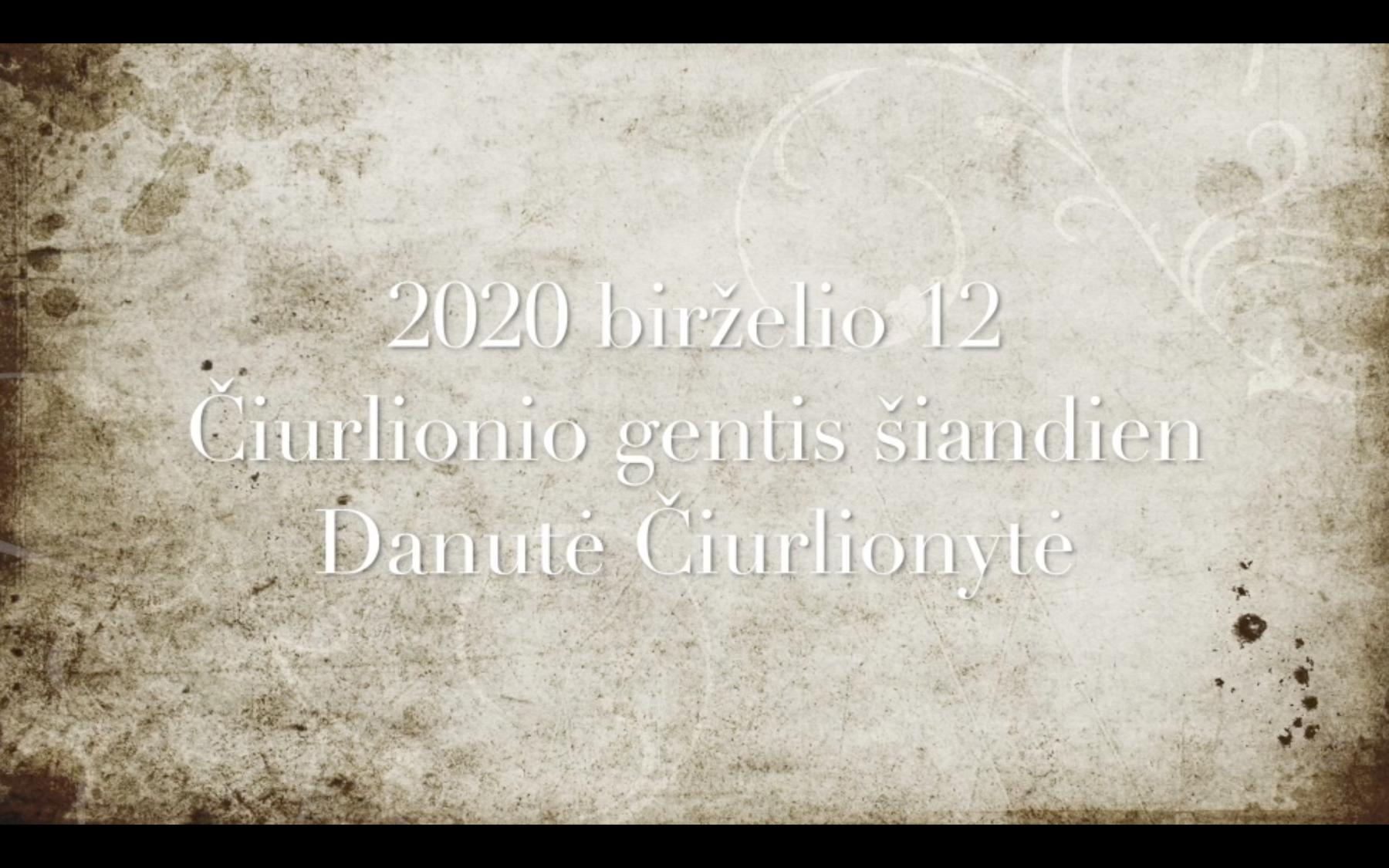 Screenshot-2020-06-12-at-09.35.30