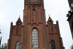 Čiurlionio namai pažymi didžiojo genijaus gimtadienį renginiais visoje Lietuvoje.