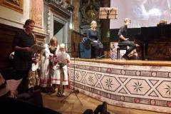 """""""Karalių pasaka"""" Italijoje, Torinas (1)"""