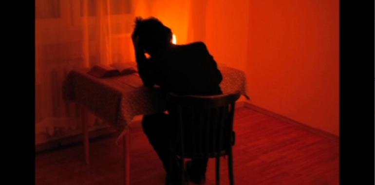 Ekrane atgyjantis Čiurlionis Kultūros naktyje